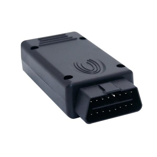 MPPS V16.1.02 ECU Chip Tuning for EDC15 EDC16 EDC17 Inkl CHECKSUM Read And Write Memory