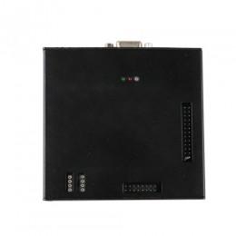 XPROG XPROG-M V5.84 ECU Programmer with USB Dongle