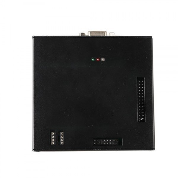 XPROG XPROG-M V5.84 ECU Programmer with USB Dongle