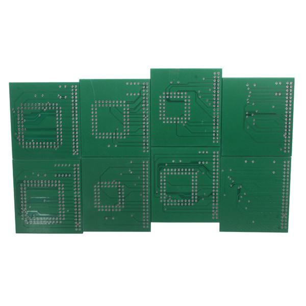 MC68HC11 Motorola 711 Programmer