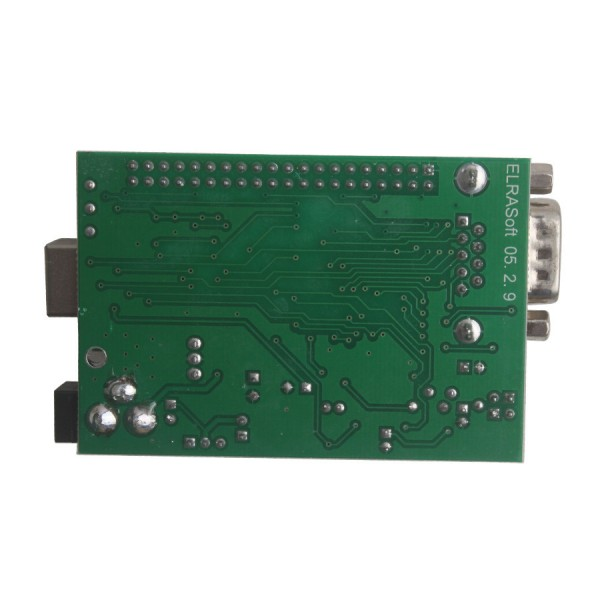 V1.3.0.14 UPA-USB Device Programmer Newest Version without Adaptors
