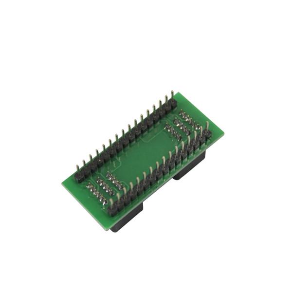 TSOP32 Socket Adapter for Chip Programmer