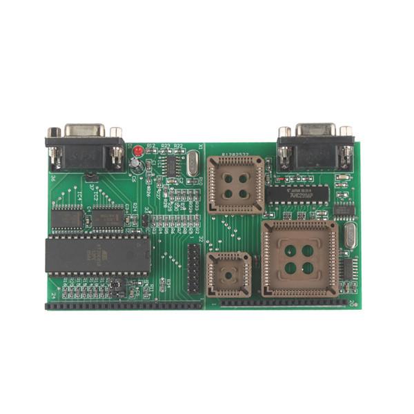 NEW UPA USB V1.3.0.14 With Full Adaptors