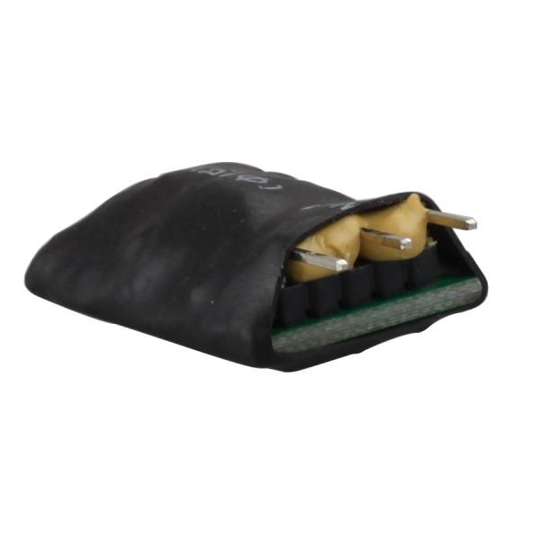 Mazda Airbag Sensor Occupant Emulator