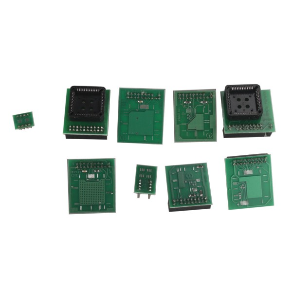 Original Orange5 Professional Memory and Microcontrollers Programming Device