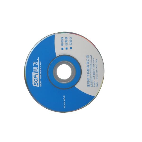 SOFi SP8-F USB Programmer+Offline Programming EEPROM SPI BIOS Support 5000+Chip