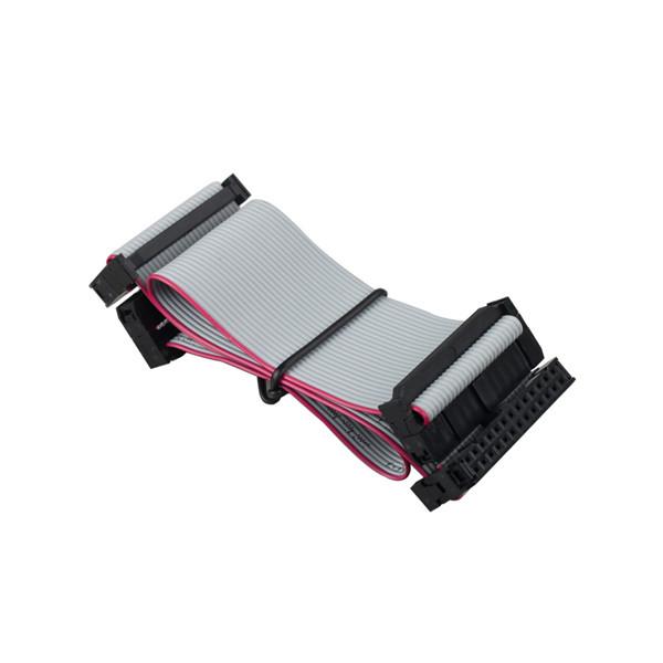 V2.25 FW V7.020 KTAG Master Version with Unlimited Token Get Free ECM TITANIUM V1.61 with 18475 Driver
