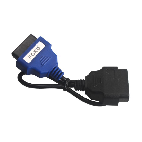 Carprog Full V8.21 Firmware Software V10.93 Online Version with All 21 Adapters Full Authorization