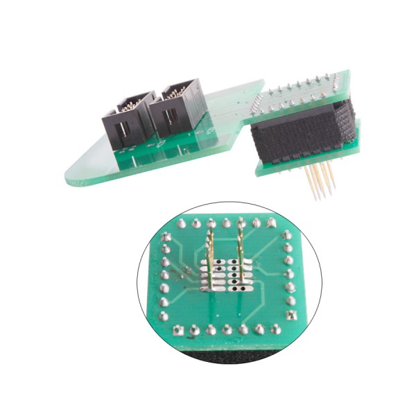 BDM3 Adapter for BDM and Xprog