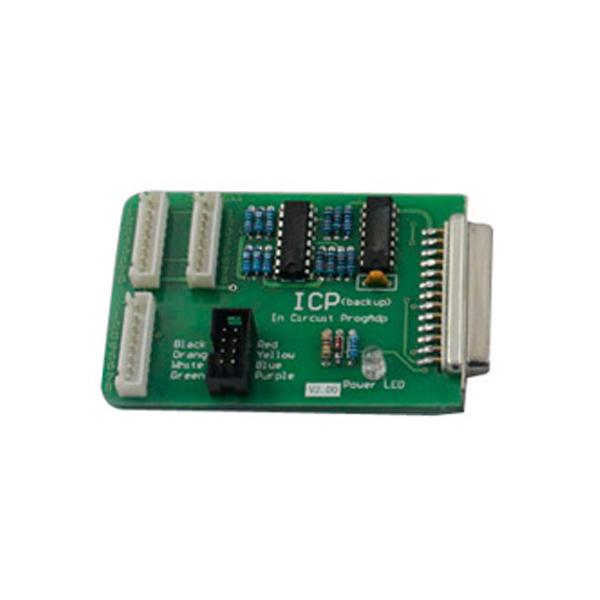 ICP Adapter for Digimaster 2/Digimaster 3
