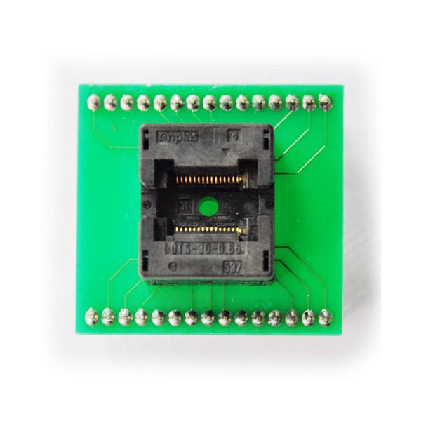 Socket for BENZ Key Programmer(IR)