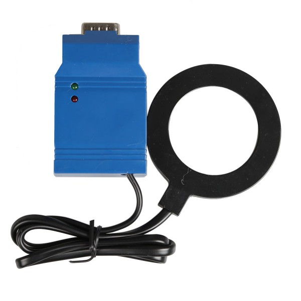FVDI2 Commander for Ford Canbus V4.9 Software USB Dongle Multi-Languages