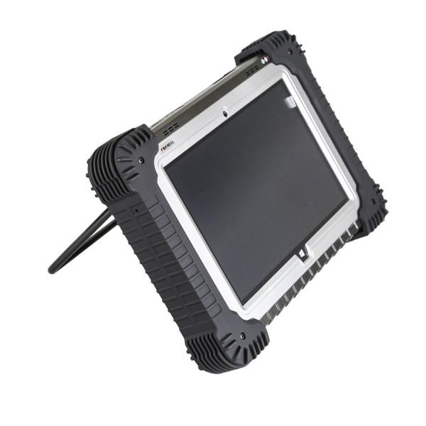 Foxwell GT80 Next Generation Diagnostic Platform
