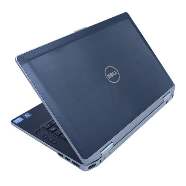 Dell E6430 Laptop I5 2.6Ghz CPU 4GB Memory for Auto Diagnostic Tool
