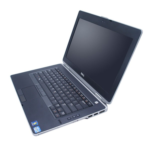 Dell E6430 Laptop I5 2.6Ghz CPU 4GB Memory SSD 500G Hdd WIFI For JDiag Elite II