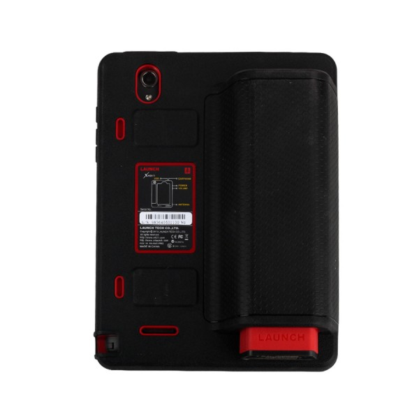 Launch X431V (X431 Pro) with Wifi Bluetooth Tablet Full System Diagnostic Tool Dhl Free shipping