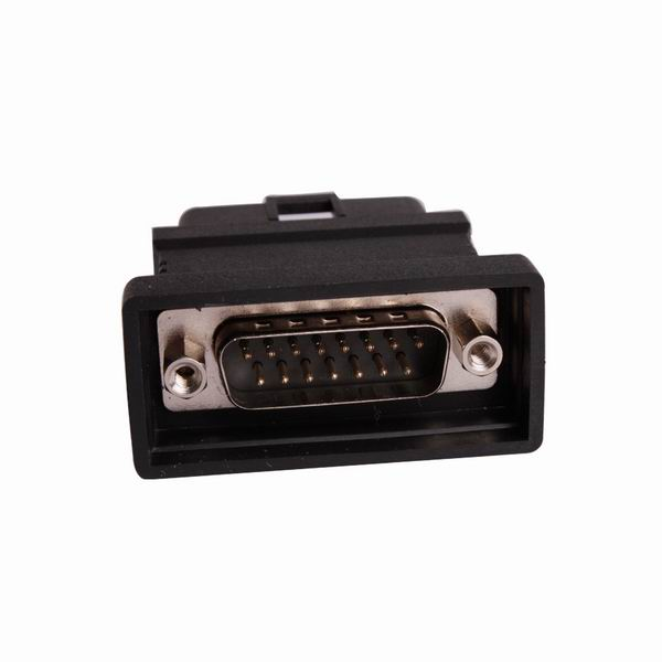 Smart OBDII 16/16E Connector for Launch X431 Master/GX3