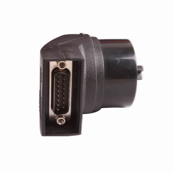 Launch X431 GX3 20 Pin Connector For BMW