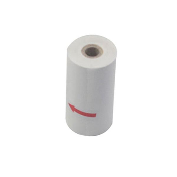 Launch X431 GX3 X431 Master X431 IV Printer Paper