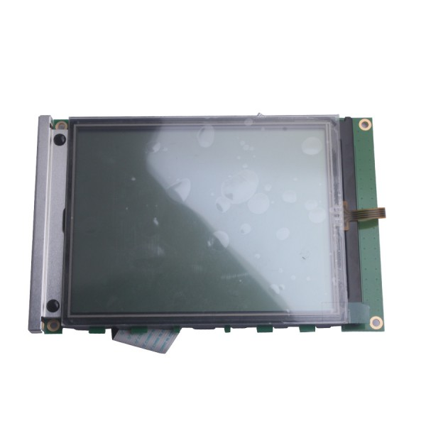 Launch X431 Touch Screen for Launch X431 Master/ Launch X431 GX3 IV