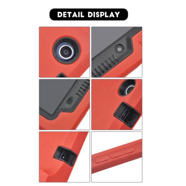 Original Launch X431 Pro 8.0'' inch Tablet PC WiFi/Bluetooth Full Version Diagnostic Tool