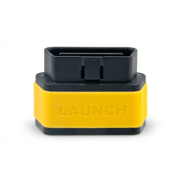 Original LAUNCH X431 EasyDiag Bluetooth OBDII Generic Code Reader EasyDiag for Android