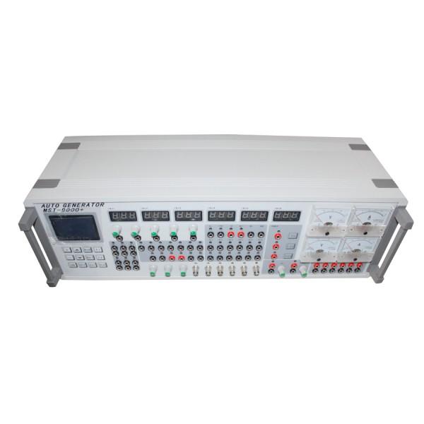 MST-9000+ Automobile Sensor Signal Simulation Tool