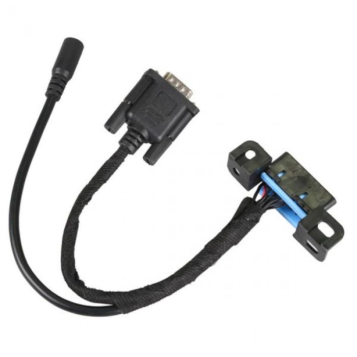 Benz ECU Test Adapters Work With KESS V2/KTAG/VVDI MB Tool/NEC PRO57
