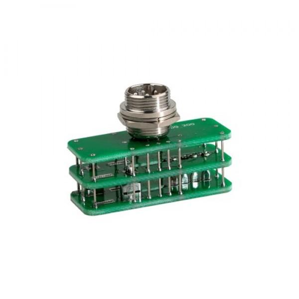 Full Set Adapters for KTM FLASH KTMFLASH Car ECU Programmer