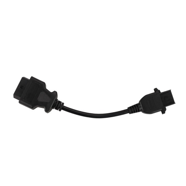 8Pin Cable for Volvo 88890306 Vocom