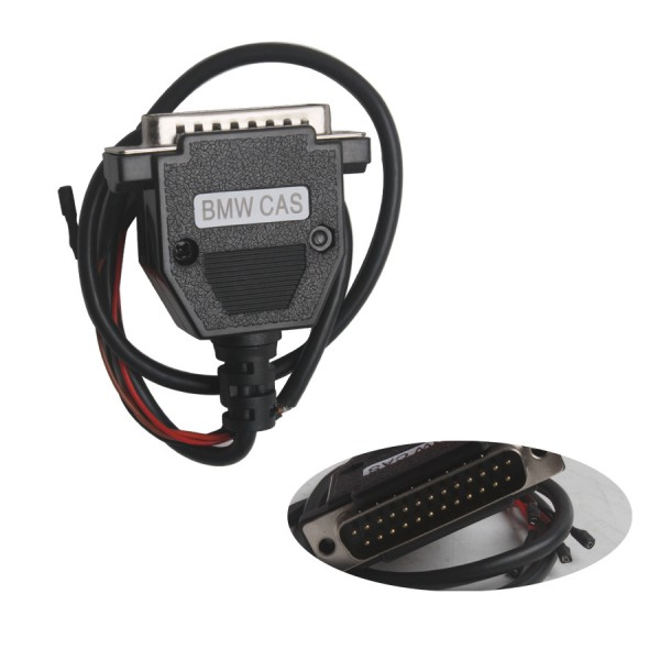 Cable For BMW CAS For Digiprog3 Odometer Programmer