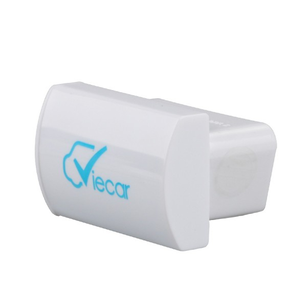 MINI ELM327 Interface Viecar 2.0 OBD2 Bluetooth Auto Diagnostic Scanner
