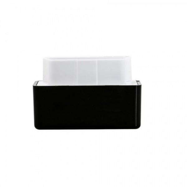 With Power Switch Mini ELM327 Bluetooth OBD-II OBD Scanner