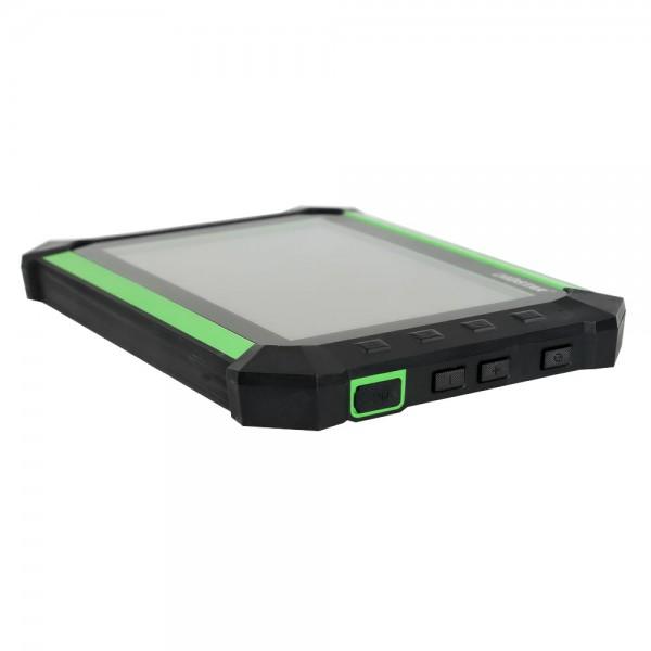 OBDSTAR X300 DP X-300DP PAD Tablet Key Programmer Full Configuration dhl free shipping