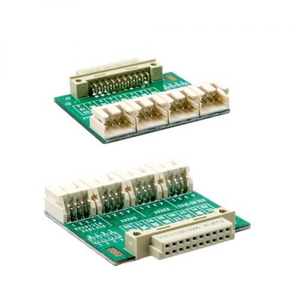 OBDSTAR P001 Programmer RFID & Renew Key & EEPROM Functions 3 in 1