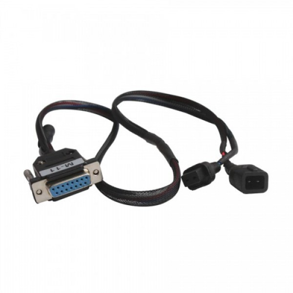 Hot sale NitroData Chip Tuning Box for Motorbikers M11