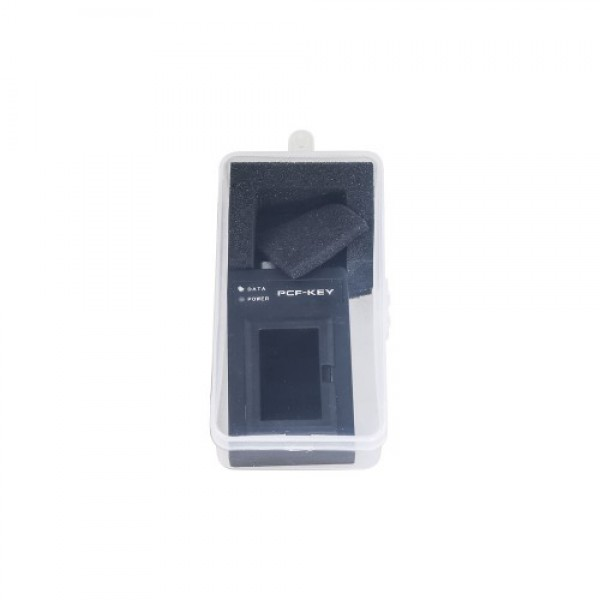 Yanhua Mini ACDP PCF Key Adapter for VW MQB IMMO Key Programming