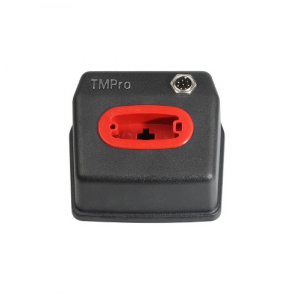 TMPro 2 Original Transponder Key Programmer Transponder Key Copier and PIN Code Calculator Basic