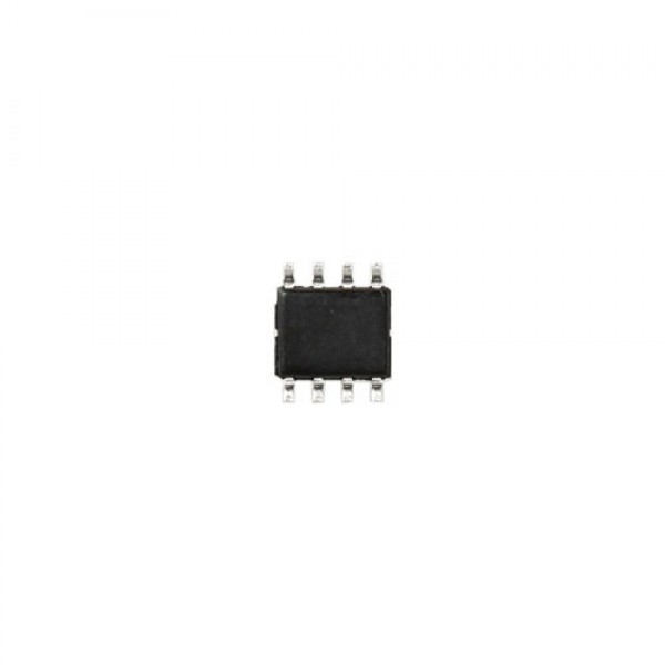 Xhorse 35160DW Chip Reject Red Dot No Need Simulator 5pcs/lot
