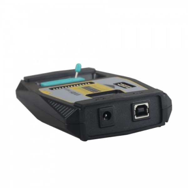 V4.8.8 Xhorse VVDI PROG Programmer with M35160DW chip