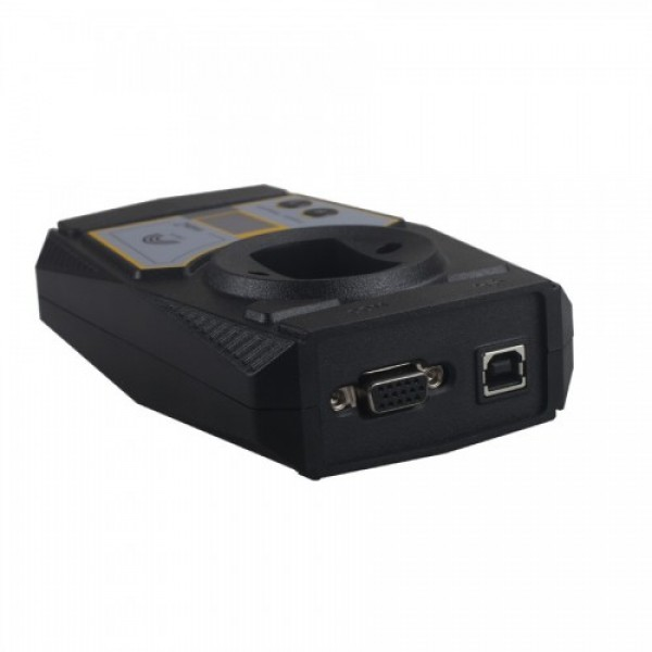 Xhorse VVDI2 Key Programmer Full Version with VV-04 ID48 96Bit Copy & VV-05 VAG MQB Immobilizer Get Free VAG OBD Helper for 4th Immo Data Calculator