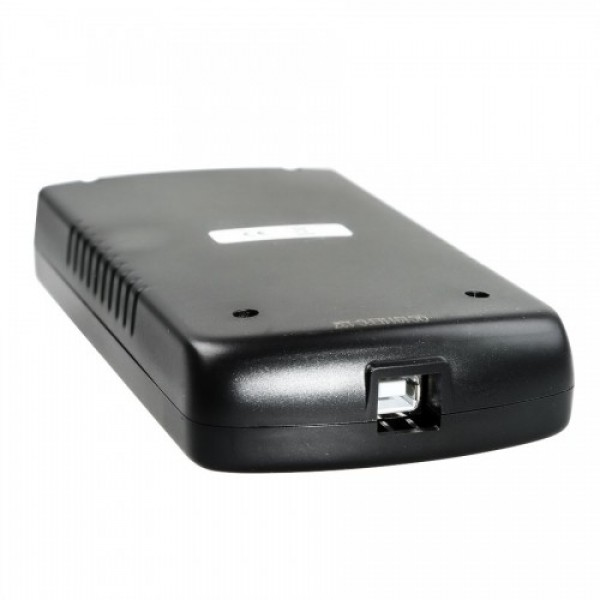VXSCAN H90 J2534 Diesel Truck Diagnose Interface And Software