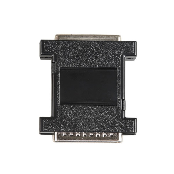 Xhorse W164 Gateway Adapter Plus EIS/ELV Test Line for Mercedes