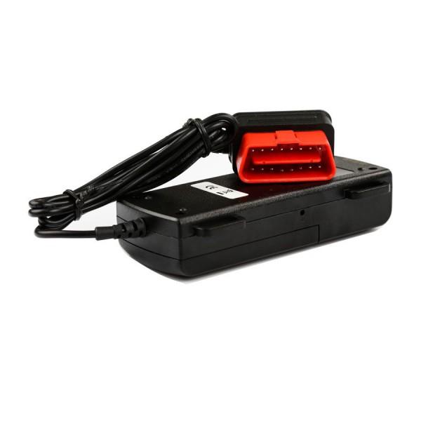 VVDI RKE BOX Remote Control Switching Box Support 6V/9V/12V