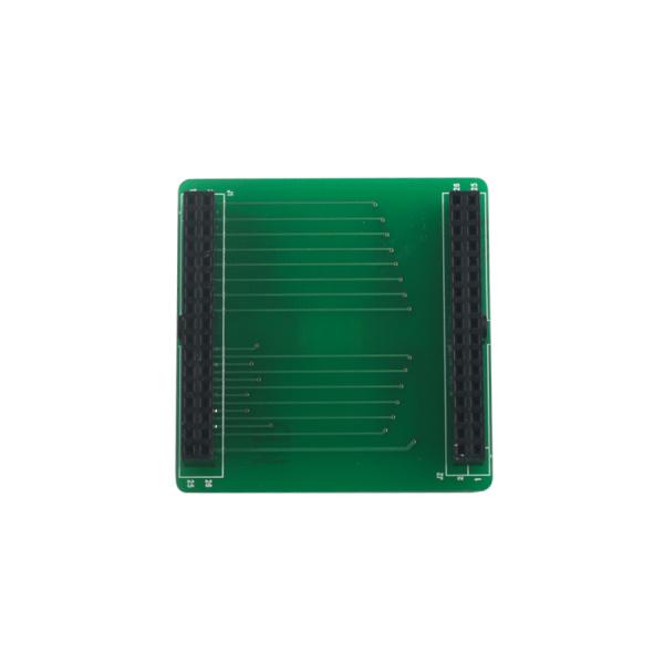 VVDI MB TOOL Adapter #3