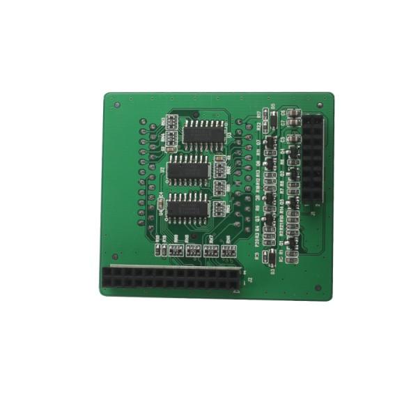 XHORSE TF28xx Adapter for VVDI PROG Programmer