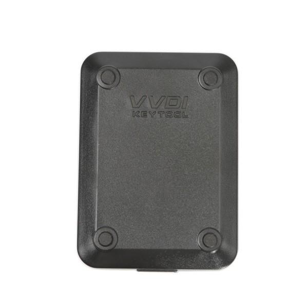 Renew Adapter for VVDI Key Tool Full Set 12pcs