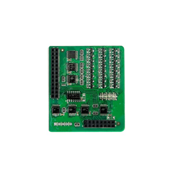 Original Xhorse EEPROM Clip Adapter for VVDI PROG Programmer