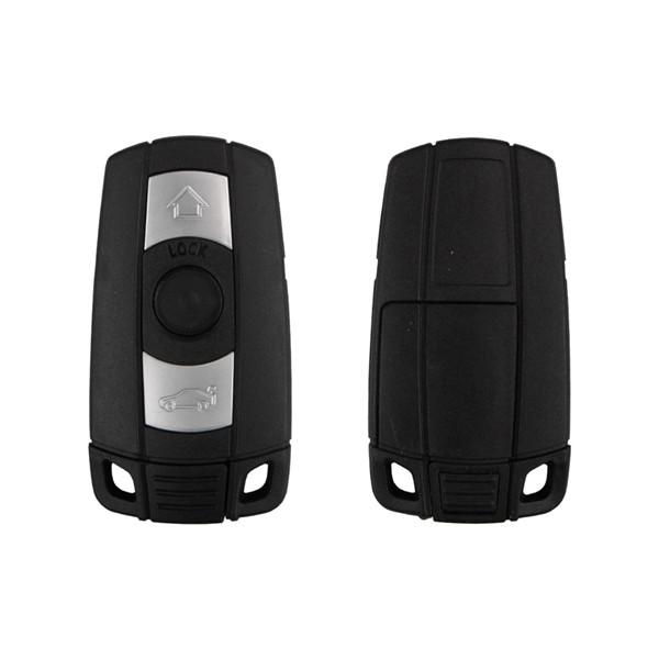 Xhorse BM3/5 Key For BMW 3/5 Series 315MHZ