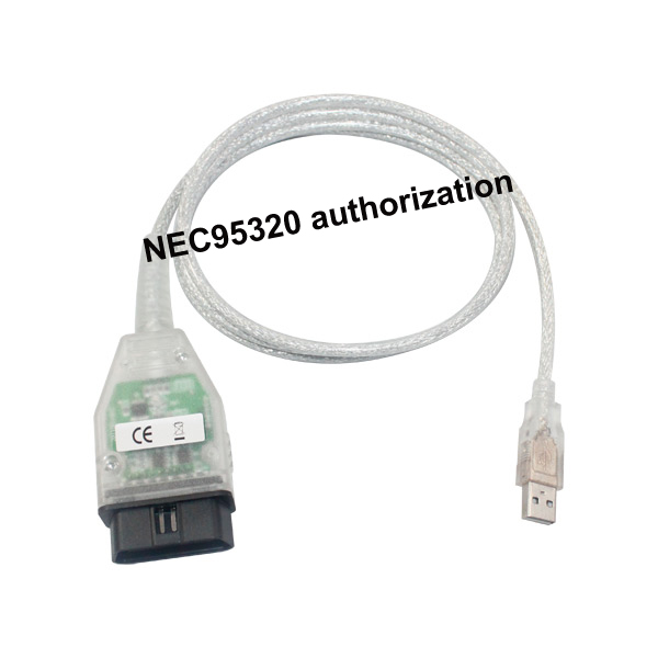 Xhorse NEC95320 Update Module for Micronas OBD Tool (CDC32XX) and VAG KM + IMMO Tool